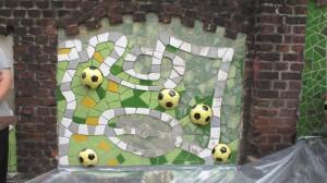 Mosaik Kumpstraße (1)