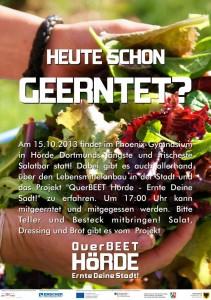 Salatbar web
