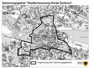 hoerde-sanierungsgebiet