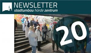 titelbild_newsletter_20
