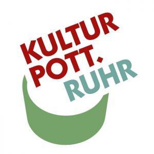 logo_kpr