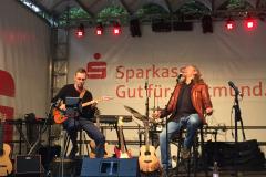 2021_08-Hörder-Kultursommer-Sybille-Hassinger-24-web