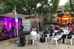 2021_08-Hörder-Kultursommer-Thomas-Weyland-27-web