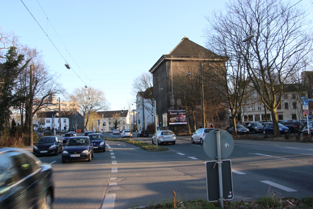 Aktuelles Stadtumbau Horde Zentrum Seite 4 Horder Stadtteilagentur